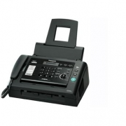 Телефакс Panasonic KX-FL423 RUB
