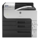 Принтер HP LaserJet Enterprise 700 Printer M712xh